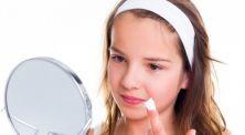 Skincare Routine yang Cocok Untuk Remaja!