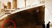 Mengejutkan! Fakta Terbaru Kapal Titanic Tenggelam Bukan Karena Menabrak Gunung Es!