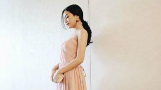 Inspirasi Outfit Dress Untuk Kencan di Hari Valentine Ala Selebgram!