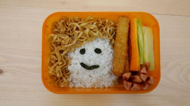 Tips menata bekal makanan anak ke sekolah, agar tak jajan sembarangan