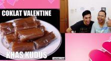 Bahas 5 Gambar Meme Kocak Soal Valentine Bareng Duo Harbatah!