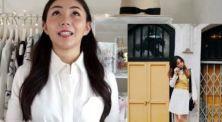 Tips Untuk Mendapatkan Banyak Look Dengan Satu Dress Tanpa Ribet!