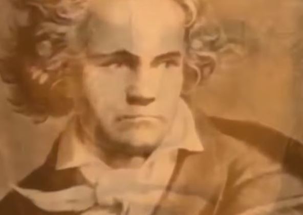 Ga Kuat Dengerin Lama-lama..! 5 Lagu Klasik yang Misterius dengan Kisah Kelam Dibaliknya YtCrash © YtCrash