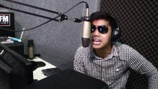 Video Kocak: Tipe-Tipe Penyiar Radio di Indonesia