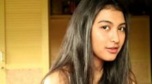 Mentari Novel Cover Lagu Selena Gomes 'Fetish' Bikin Gagal Fokus!