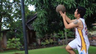 5 Kelakuan Anak Basket yang Pasti Sering Dilakukan