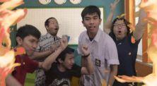 Video Lucu: Siapa yang Lebih Dilan? Kery Astina Atau Duo Harbatah?