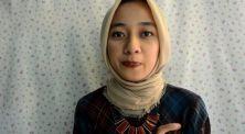 3 Video Tutorial Memakai Hijab Simpel Untuk Aktivitas Sehari-Hari