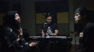 3 Cover Lagu 'Merindukanmu' yang Super Baper