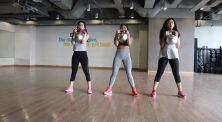 Video Tutorial: Pertemanan Sehat Ala Petite Diva