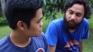 Video Sketsa Lucu: Tipe-Tipe Orang yang Ada di Tongkrongan