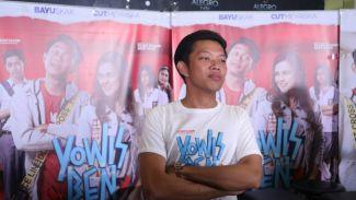 Gelar Gala Premiere, Film Berbahasa Jawa Bayu Skak Siap Tayang di Seluruh Indonesia