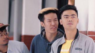 5 Video Parodi Film Yowis Ben yang Super Kocak