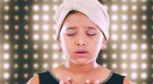 Keren! 5 Anak Kecil Ini Menyanyikan Lagu 'Listen' Dari Beyonce Dengan Sempurna!