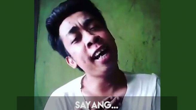 3 Video Remix Keren Dari Ahdan FK yang Wajib Kamu Dengar