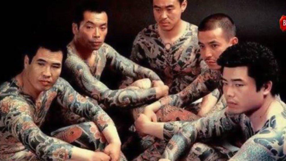 Berniat Membuat Tatto? Simak 7 Fakta Unik Tatto yang Belum Kamu Ketahui!