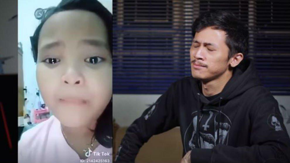 Bimo Picky Picks Menanggapi Kelakuan Kids Jaman Now yang Makin Absurd