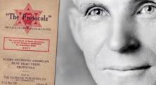 Mengejutkan! Inilah 5 Dokumen Hoax yang Berhasil Menipu Dunia