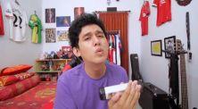 3 Video Cover Lagu Indonesia Dari Indra Widjaya yang Super Keren