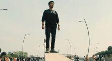 Wajib Tonton! Video Singkat Tentang Kota Bekasi yang Super Keren