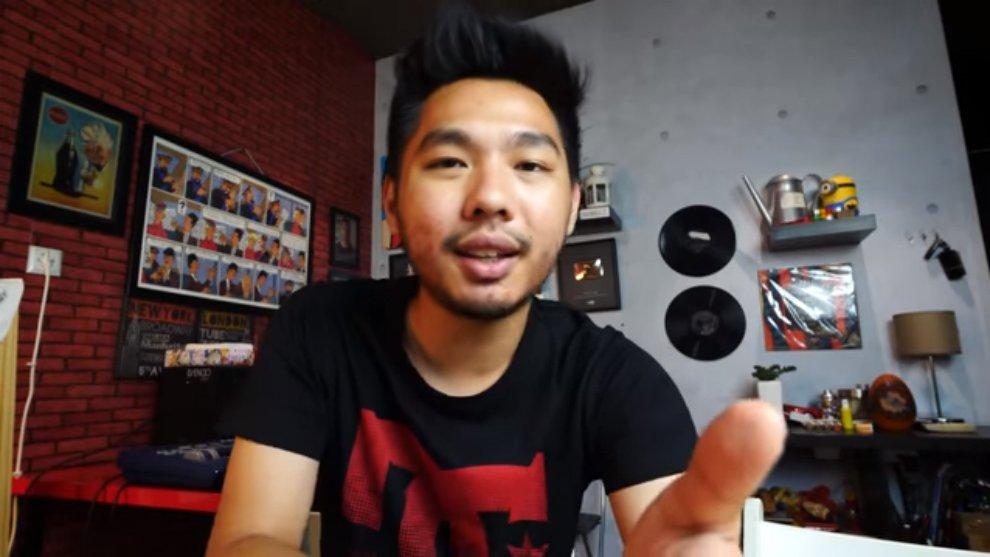 Boim Lenno Boim Lenno Youtube Channel