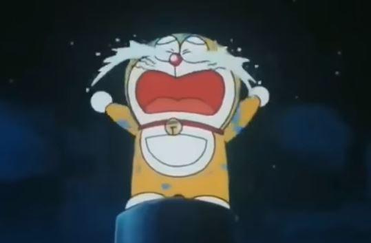 Terungkap! 10 Fakta Rahasia Doraemon Yang Sangat Misterius fakta populer © fakta populer