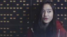 3 Cover Lagu Dari Salshabila Adriani yang Bikin Kamu Melting!