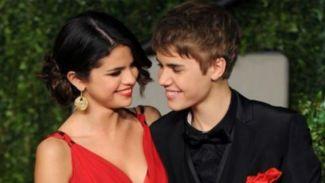 Selena Gomez, Beri Kejutan Manis di Ulang Tahun Justin Bieber!
