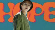 J-Hope Akhirnya Resmi Merilis Mixtape Terbarunya Bertajuk 'Hope World'