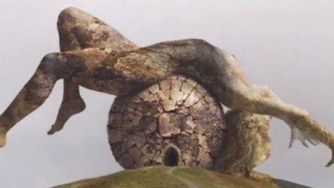 Wajib Lihat! 7 Keajaiban Dunia di Zaman Dulu  yang Mengagumkan
