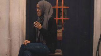 Bergalau Ria Dengan 5 Cover Lagu 'Too Good at Goodbye' Terbaik!