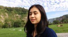 3 Video Seru Jalan-Jalan ke Tempat Keren di Wilayah Sumatra Barat