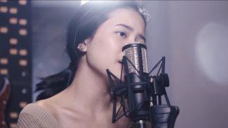 3 Video Cover Lagu Lawas Dari Hanggini yang Cocok Untuk Bernostalgia
