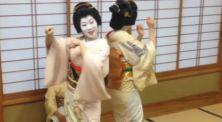 5 Budaya Jepang yang Dianggap Misterius Bahkan Oleh Orang Jepang Sendiri