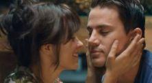 3 Rekomendasi Film Romantis yang Bisa Bikin Baper!