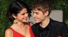Justin Bieber dan Selena Gomez Dikabarkan Putus Lagi?