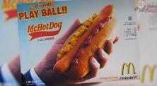 Pernah Ada, Inilah 5 Produk McDonalds yang Gagal di Pasaran!