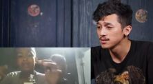 Kompilasi Video Reaction Bimo 'Picky Picks' Tanggapi Isu Kekinian