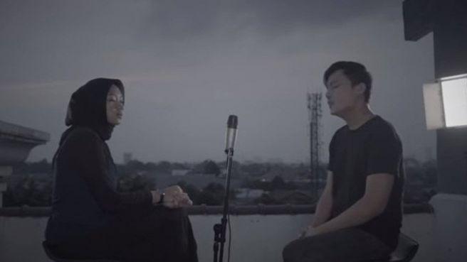 "3 Cover Keren Lagu ""Takkan Ada Cinta yang Lain"" Dewa 19"