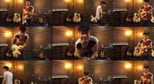 2 Lagu Ed Sheeran Ini Diubah Liriknya ke Dalam Bahasa Indonesia