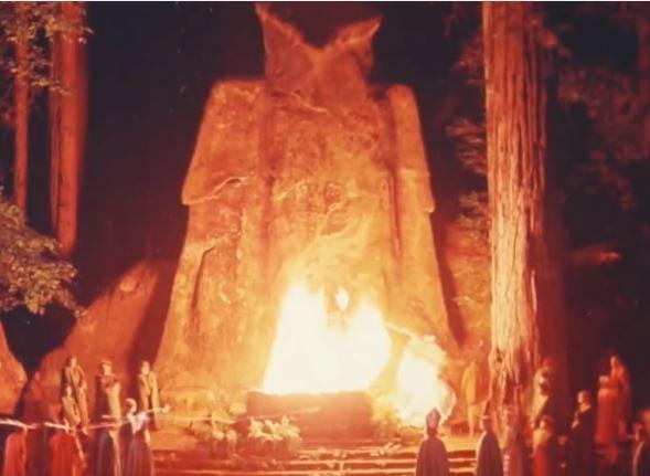 BIKIN MERINDING..!! 5 Tempat Spiritual Paling Misterius di Muka Bumi yang Benar-benar Ada  ©YtCrash