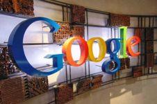 Ambil keuntungan sepihak, Google dan Apple digugat Pemerintah Prancis