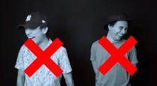 Bad Jokes Challenge, Tahan Ketawa Bareng YouTubers Semarang!