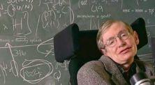 3 Fakta Menarik Stephen Hawking yang Belum Kamu Ketahui!