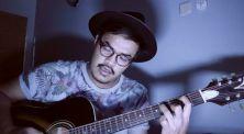 3 Cover Lagu 'Jealous' Milik Labrinth yang Akan Bikin Kamu Mewek!