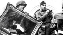 Bertempur Dengan UFO? 5 Kisah Mistis Perang Dunia ke-II yang Belum Ter