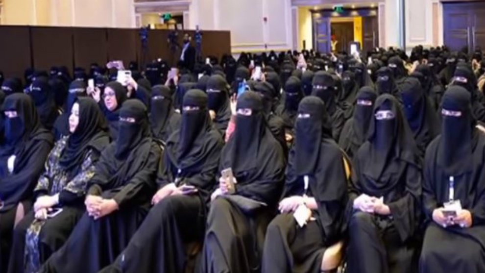 Wow! 4 Kota Ini Dikuasai Oleh Wanita, Tak Ada Kaum Laki-Laki!