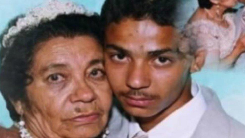 Seram! 5 Kasus Ibu Mertua Paling 'Berbahaya' di Dunia