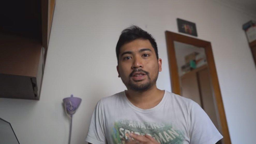 thepan thepan Youtube Channel