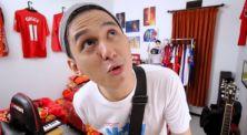 Tonton Penampilan Band Kolesterol, Saingan Utama Bayu Skak di Yowis Be